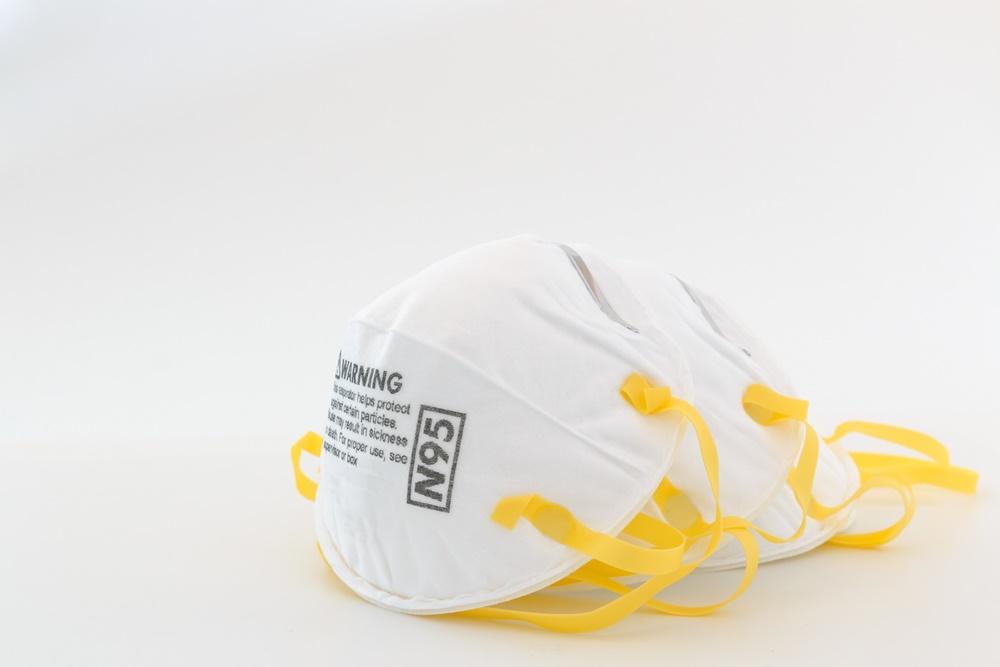 กำหนดให้หน้ากากอนามัยและเจลล้างมือเป็นสินค้าควบคุม thaihealth