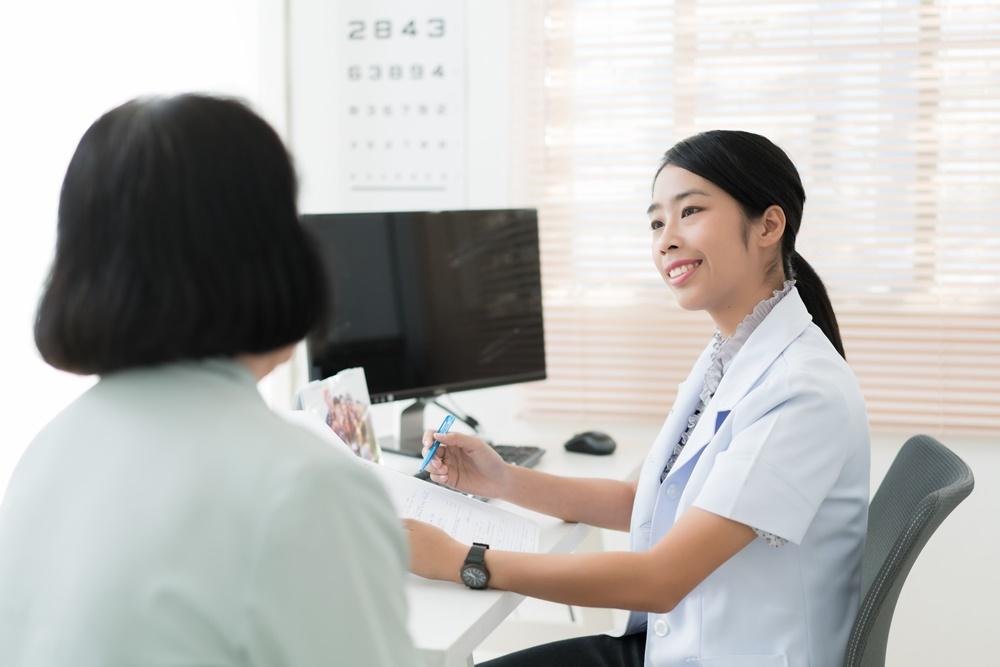 รักษาคนไทยรายแรกผู้ติดเชื้อไวรัสโคโรได้สำเร็จ thaihealth