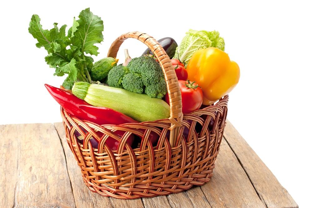 เพราะรัก จึงอยากให้ผัก thaihealth
