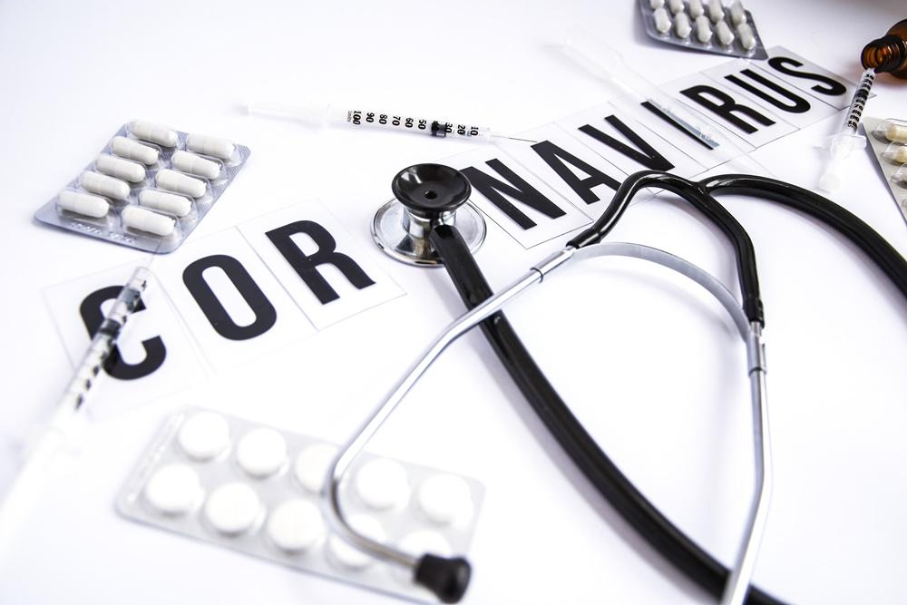 ชู 3 มาตรการตั้งรับไวรัสโคโรน่า thaihealth
