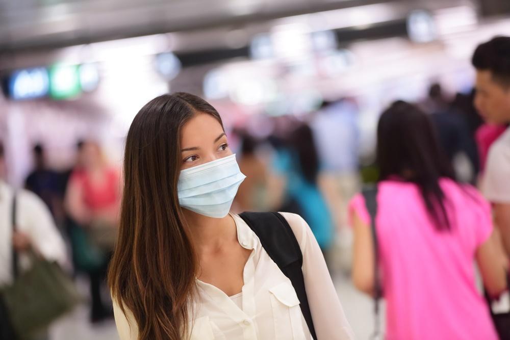 ตระหนักดีกว่าตระหนก รู้เท่าทันไวรัสโคโรนา 2019 thaihealth