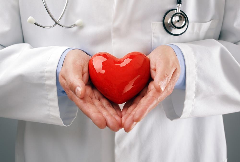 รู้ทันคอเลสเตอรอล รู้ทันสุขภาพ ปกป้องหัวใจ thaihealth