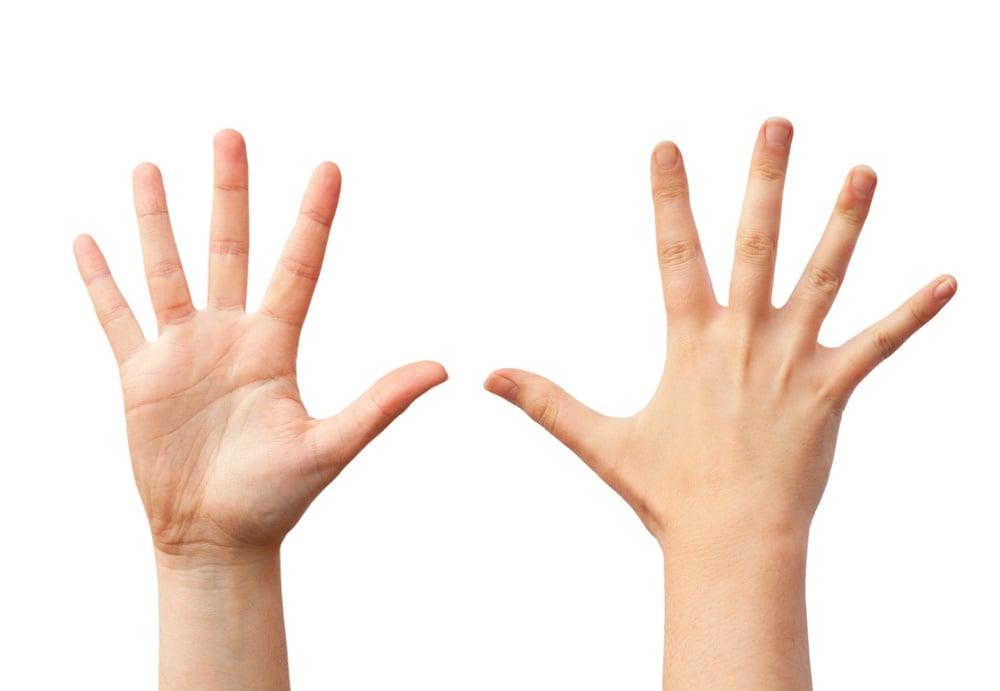 วัณโรคที่กระดูกนิ้วมือ รักษาหายได้ thaihealth