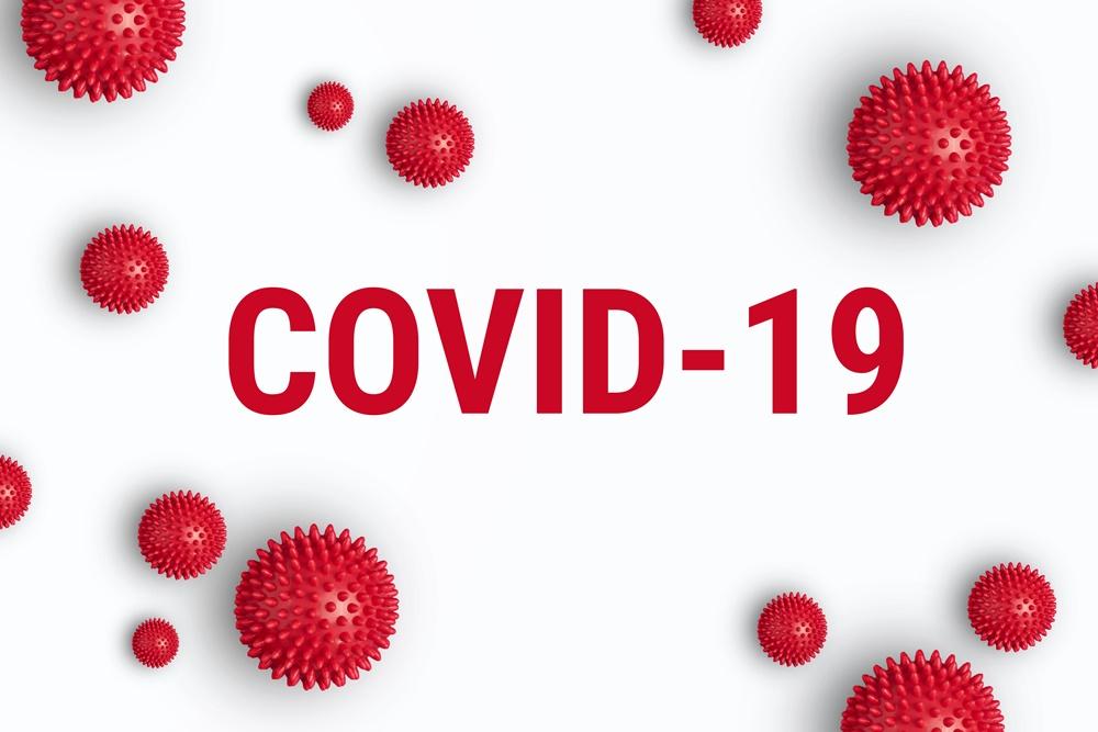 ประเมินชุดตรวจเชื้อ'ไวรัสโควิด' เพิ่มความมั่นใจผลตรวจวิเคราะห์ thaihealth