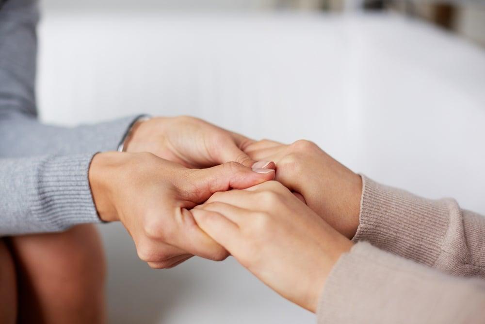 ถอดบทเรียนจิตวิทยา ป้องกันความรุนแรง thaihealth