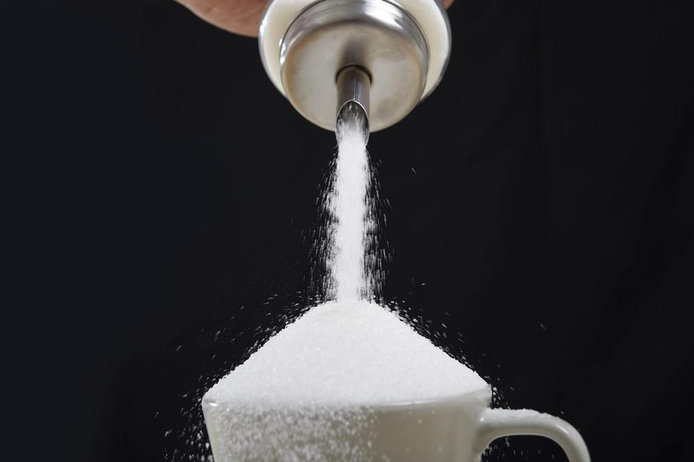 ติดหวาน น้ำตาลสูง เสี่ยงโรค thaihealth