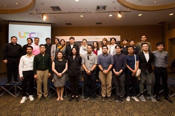 ปั้นนักสื่อสารสุขภาวะเพื่อสังคมรุ่นใหม่ thaihealth