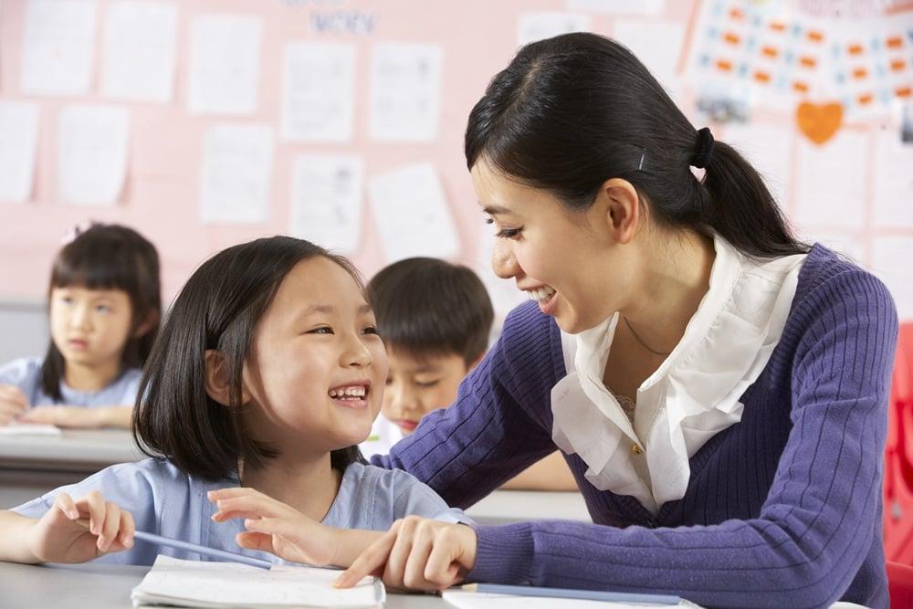 หนุนครูยุคใหม่ เป็นที่ปรึกษาทางใจ thaihealth
