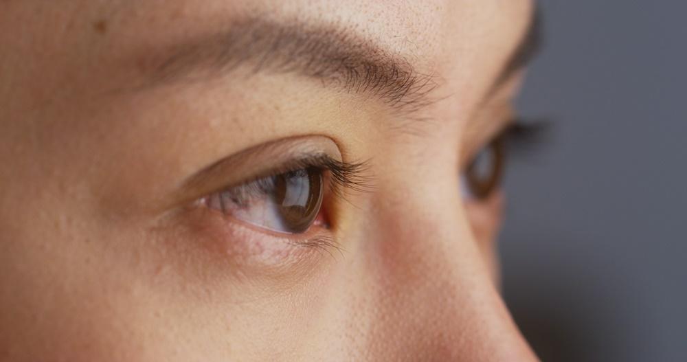 ไขข้อข้องใจ ติดโควิด-19 ทางตา thaihealth