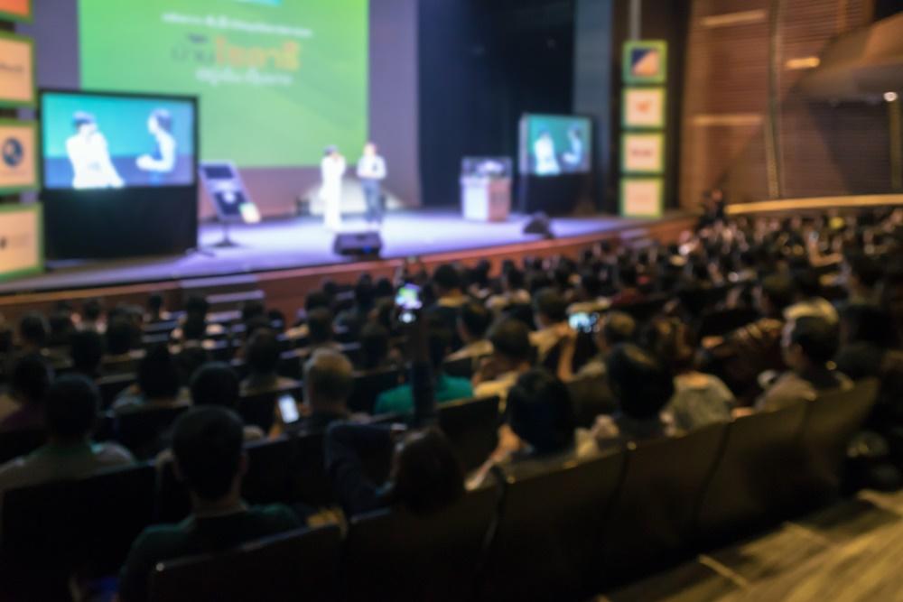 งดจัดงานกิจกรรม ป้องกันการระบาดโควิด-19 thaihealth