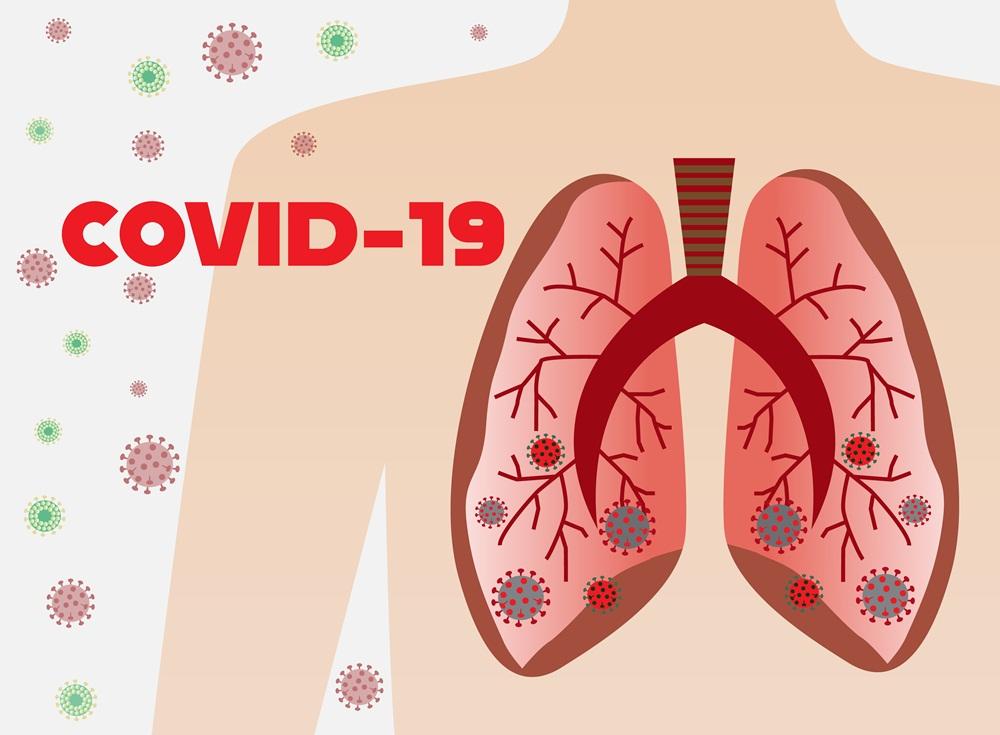 ร่วมพัฒนาวัคซีนป้องกันโควิด-19 thaihealth