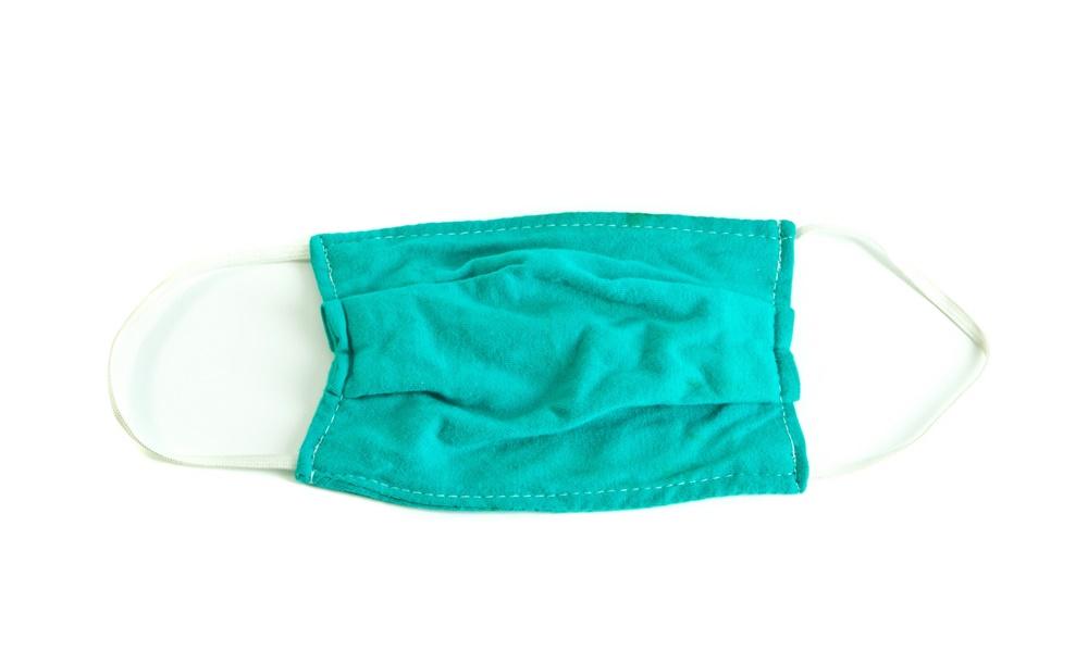 อบรม-สอนทำหน้ากากผ้ามาตรฐาน ป้องกันโควิด-19 thaihealth