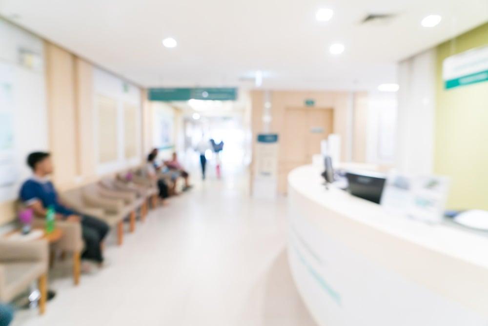 เตรียมความพร้อมสถานพยาบาลเอกชน รองรับโควิด -19 thaihealth