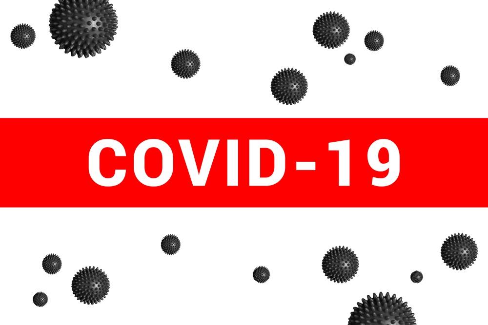 มาตราการดูแลป้องกันการติดเชื้อโควิด-19 thaihealth