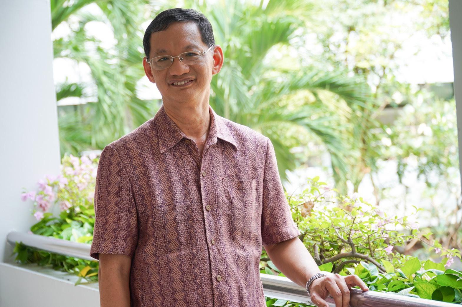 ผลกระทบสุขภาพจิตช่วงโควิด-19 thaihealth