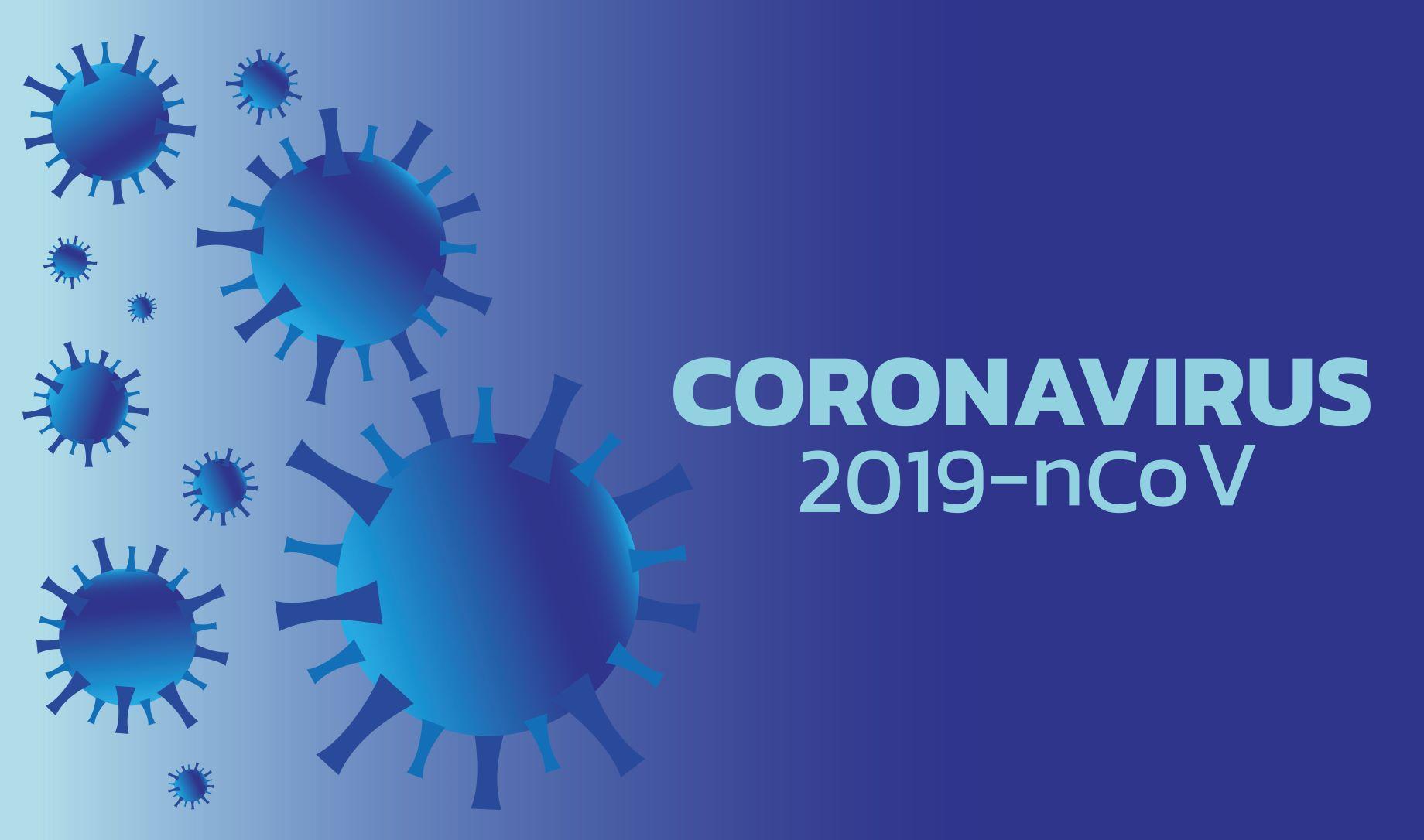 รู้จัก พ.ร.ก.ฉุกเฉิน มาตรการขั้นสุดคุมโควิด 19 COVID-19 thaihealth