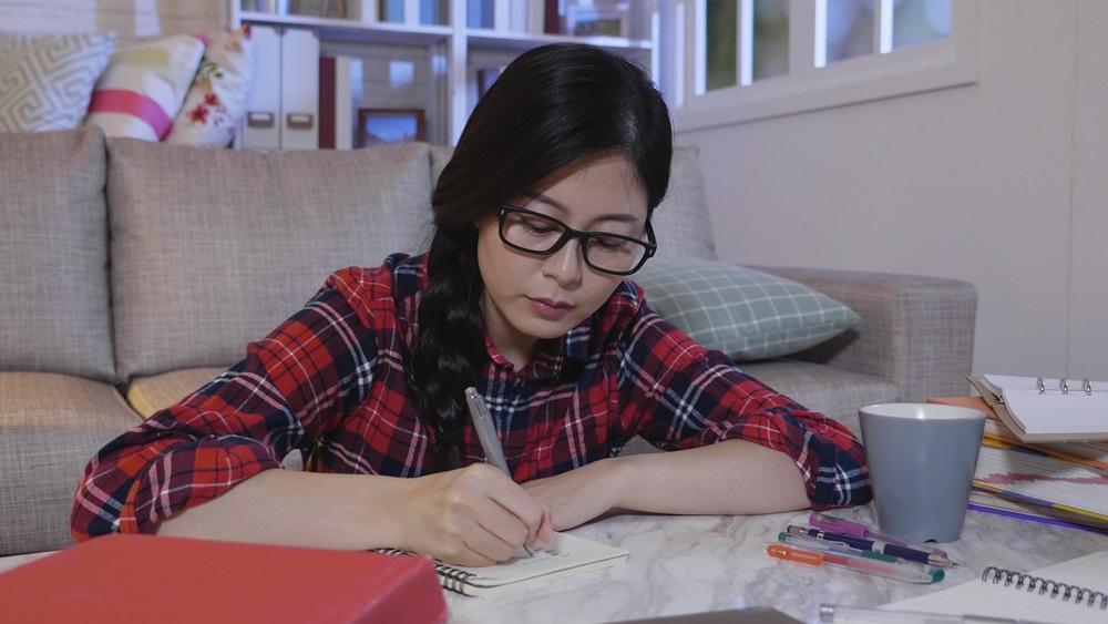 แพทย์ชี้ 'พ.ร.ก.ฉุกเฉิน' ช่วยลดจำนวนผู้ป่วย thaihealth