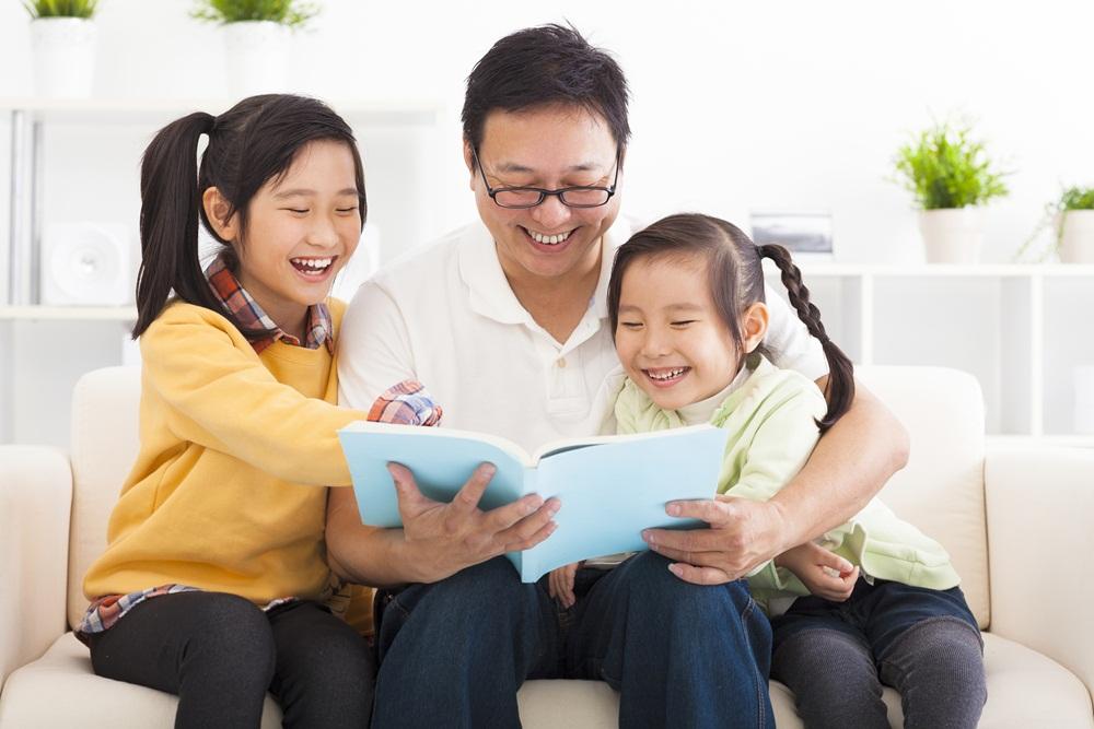 ชวนคนไทยใช้การอ่าน ลดกลัวโควิด-19 thaihealth