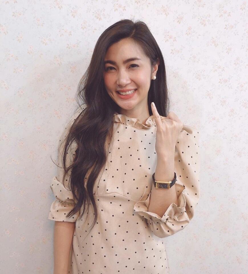 สัญญาว่าจะอยู่บ้าน ดารา นักร้อง ร่วมโพสต์ชวนคนไทยอยู่บ้านหยุดเชื้อ ช่วยชาติ thaihealth