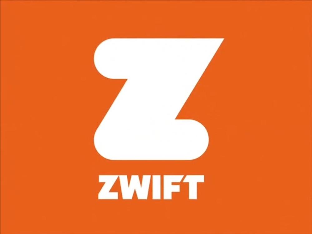 """สสส. ชวนขยับผ่านแอปฯ """"Zwift"""" ปั่นในบ้าน ต้านโควิด thaihealth"""