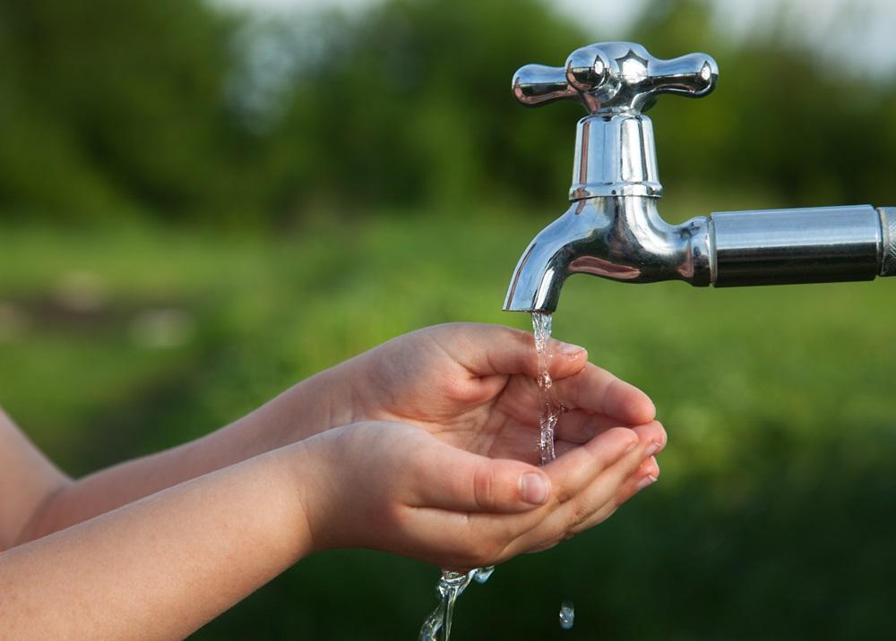 แนะท้องถิ่นคุมเข้มคุณภาพน้ำประปาช่วง COVID-19 thaihealth