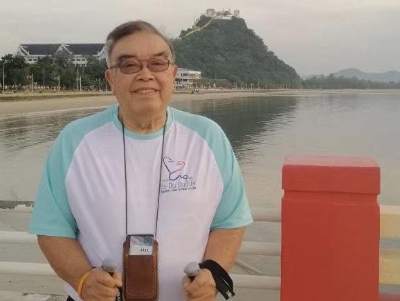ผู้สูงอายุเก็บตัวอยู่บ้าน งดร่วมกิจกรรมสงกรานต์ thaihealth