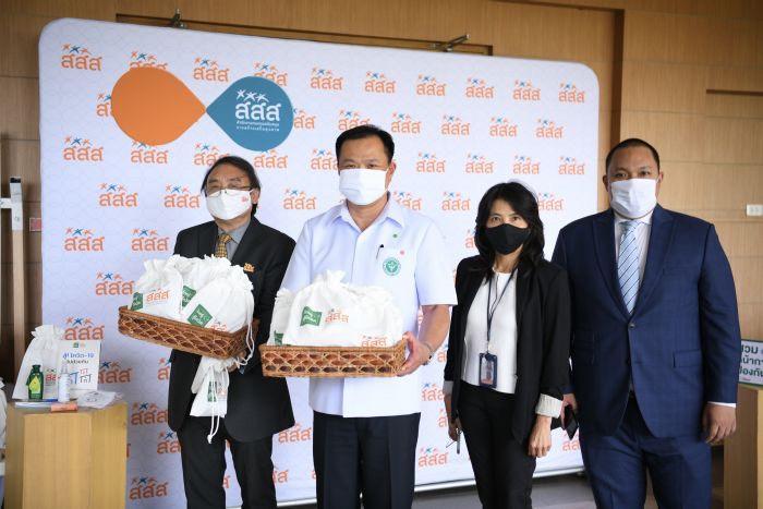 คู่มือดูแลสุขภาพตัวเอง สู้ภัยโควิด-19 thaihealth