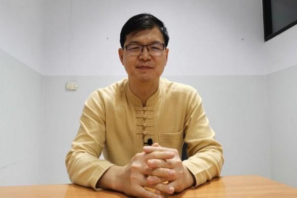 พลิกวิกฤติโควิด-19 เป็นโอกาสช่วยเลิกเหล้า thaihealth