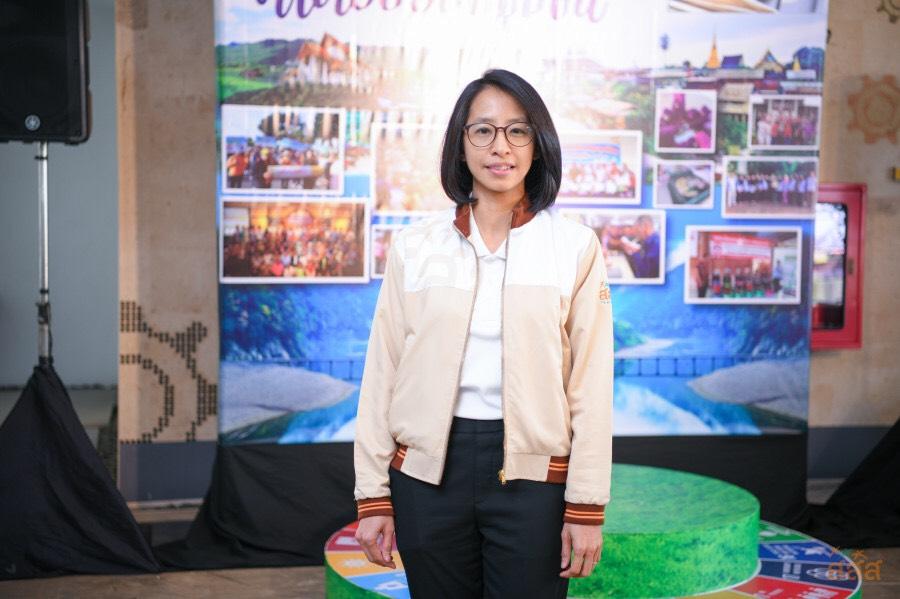 หนุนสภาผู้นำชุมชนชายแดนใต้ รับมือโควิด-19 thaihealth