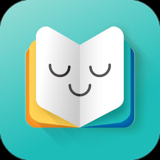 ชวนอ่านหนังสือสุขภาพออนไลน์กั SOOK Library thaihealth