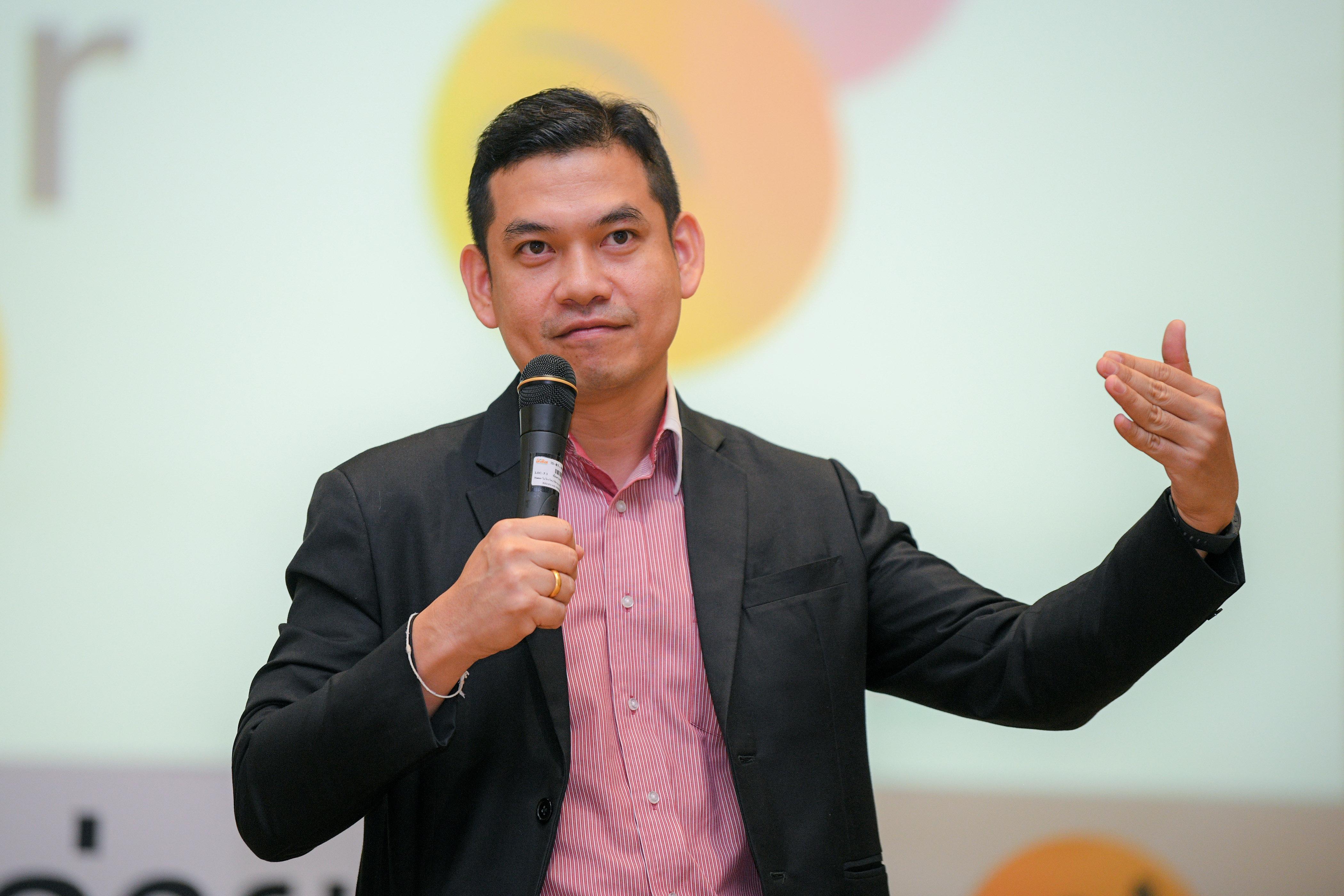 """""""หัวใจฟูสู้โควิด"""" สื่อกลางให้ความรู้ ฟื้นฟูดูแลครอบครัว ชุมชน thaihealth"""