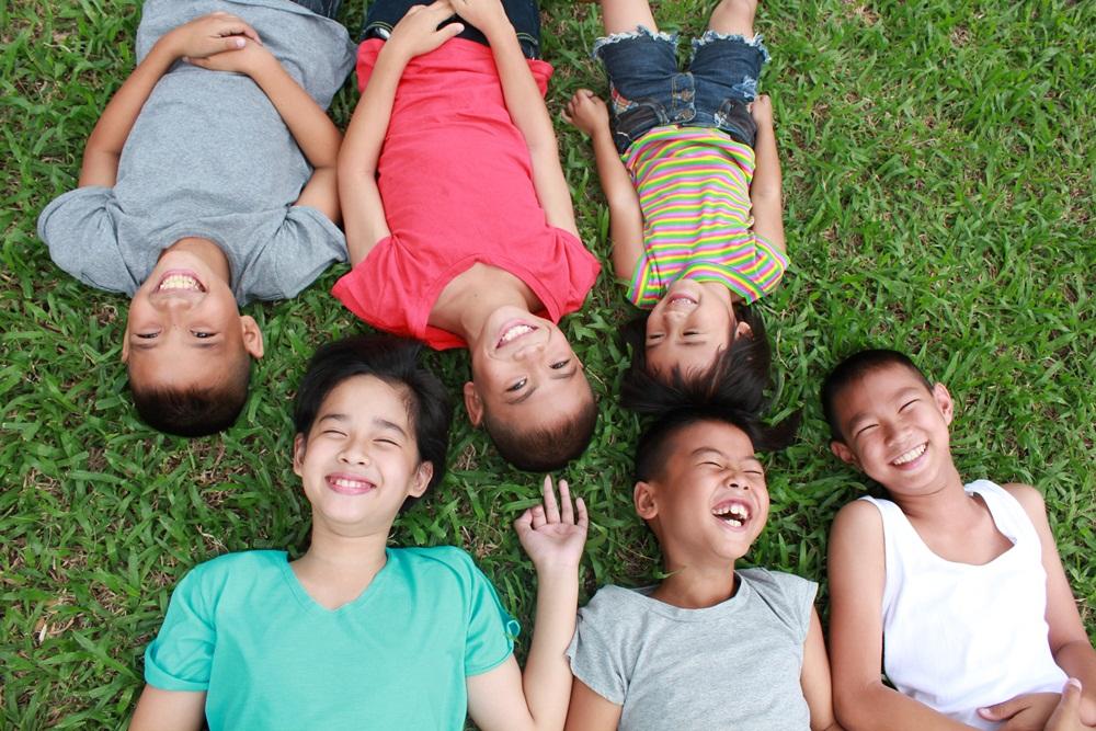 สีลัตศิลปะป้องกันตัว สร้างสุขภาพดีสู่เยาวชน thaihealth