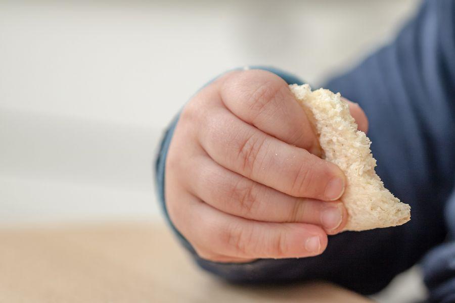 แนะท้องถิ่นรับมือโควิด-19 ไม่กระทบโภชนาการเด็ก thaihealth
