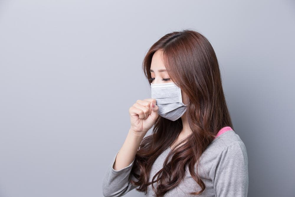 """แนะยึดหลัก """"ปิด ล้าง เลี่ยง หยุด"""" ป้องกันโรคติดเชื้อระบบทางเดินหายใจ thaihealth"""