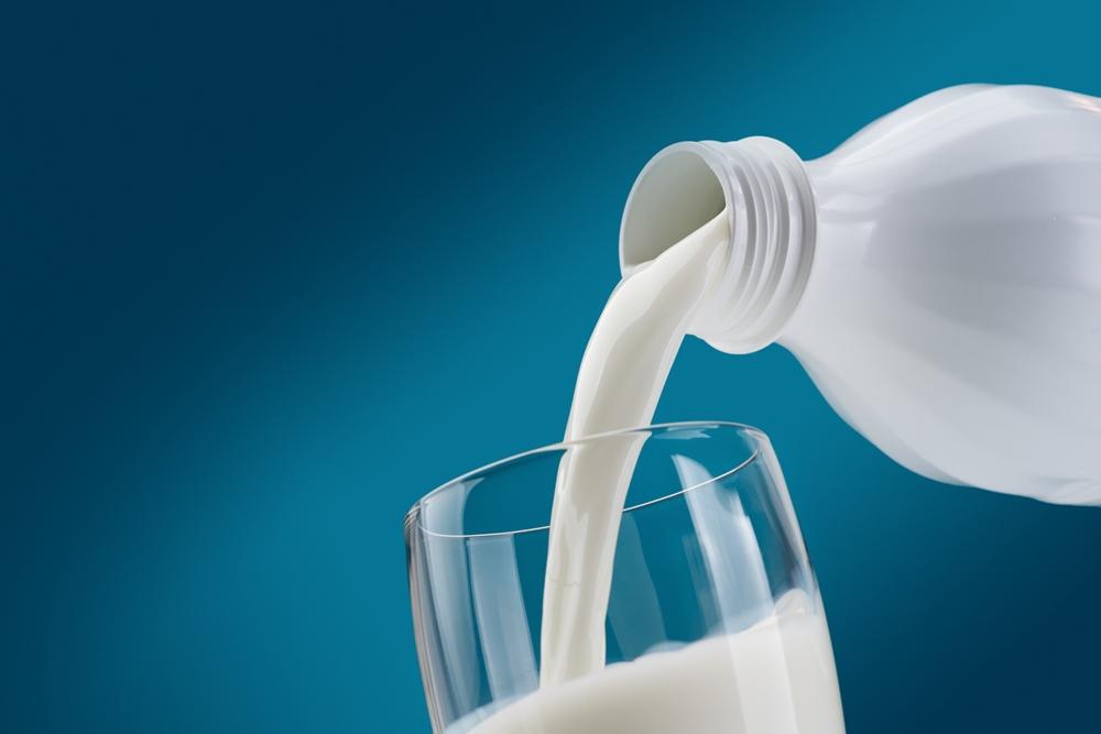 ดื่มนมทุกวัน ดื่มได้ทุกวัย thaihealth