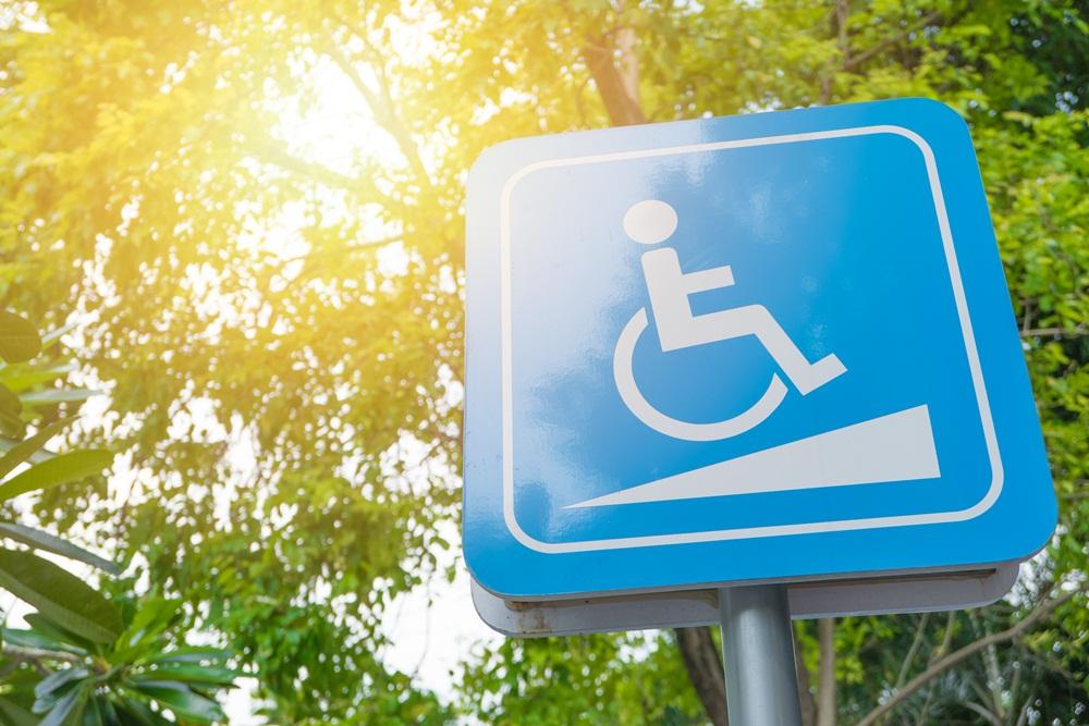 อสม.บ้านน้ำริน อ.ปางมะผ้า หนุนคุณภาพชีวิตคนพิการ thaihealth