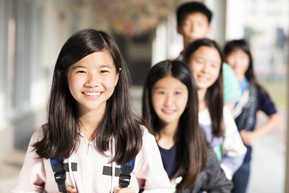 กาย-จิต มีปัจจัยเสี่ยงส่องสุขภาพคนรุ่นใหม่ thaihealth