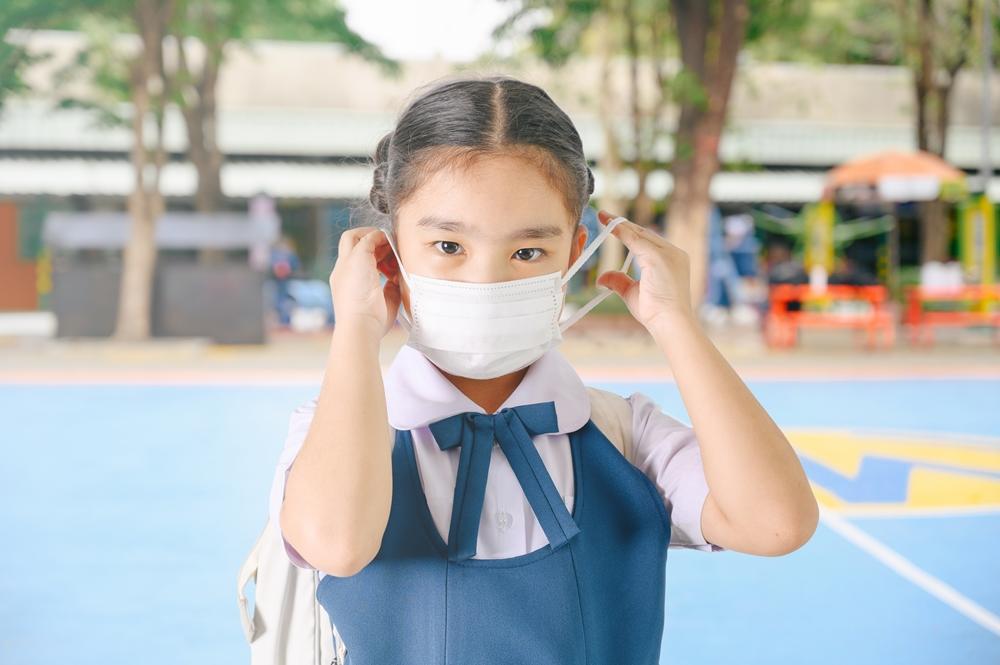 สุขศึกษาในยุคโควิด-19 thaihealth