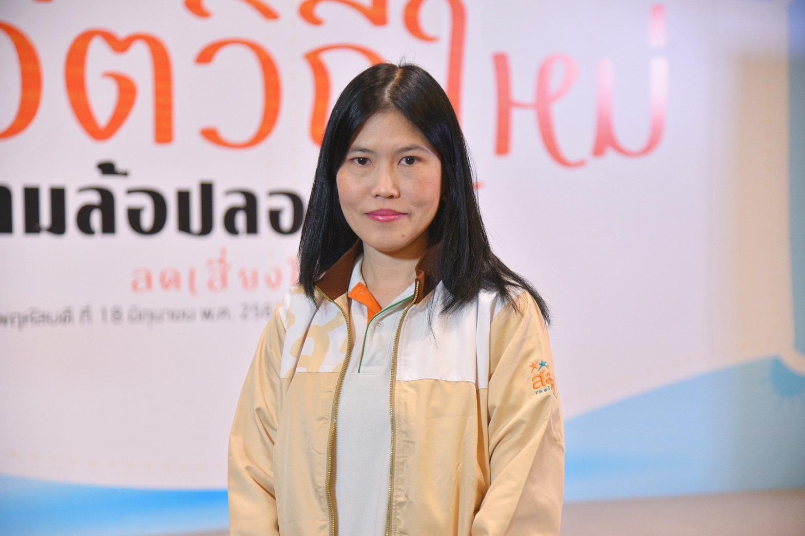 สามล้อไทย ปรับตัวสู่ชีวิตวิถีใหม่  thaihealth