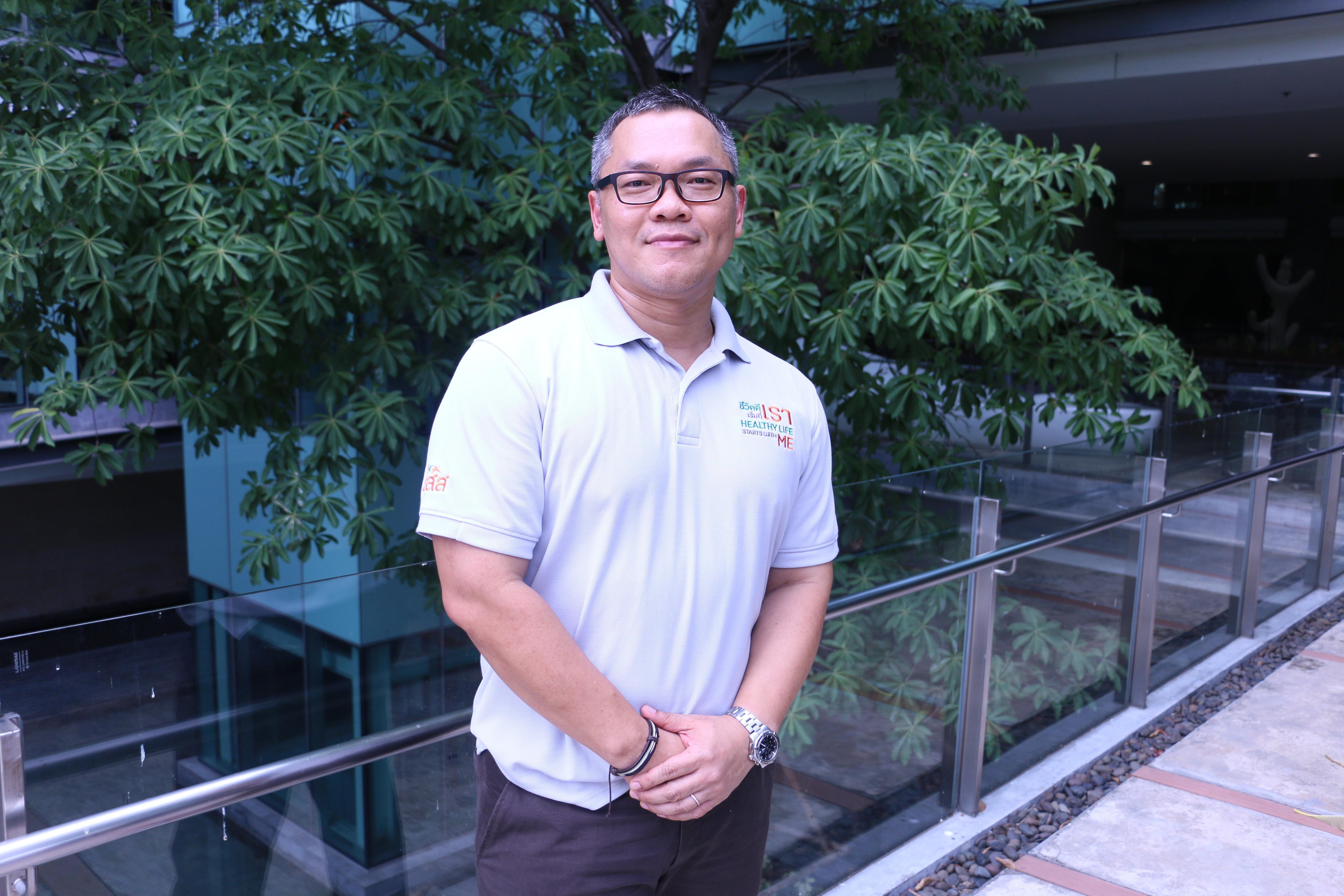 สสส. จับมือภาคีเครือข่าย สร้างความเข้าใจกฎหมายป่าชุมชน หวังลดเผาป่า  thaihealth