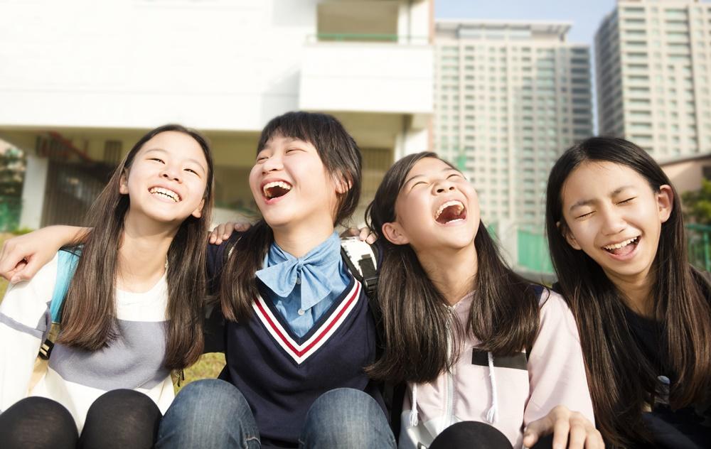 เยาวชนรุ่นใหม่ ห่างไกลปัจจัยเสี่ยง  thaihealth