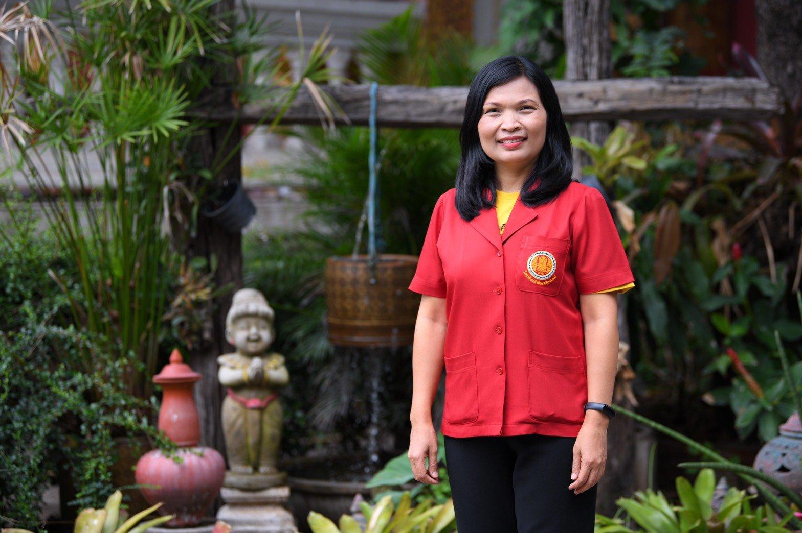 หนุนไอเดียเยาวชน สร้างสรรค์นวัตกรรมสุขภาวะ thaihealth