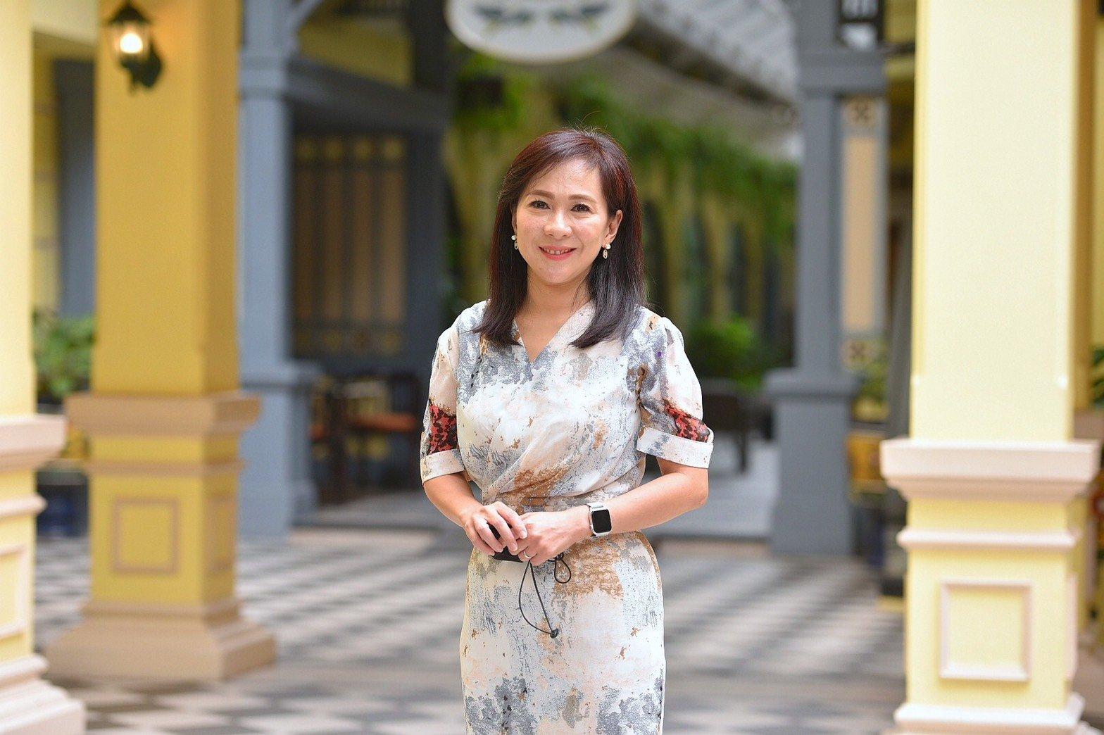 ขับเคลื่อนนโยบายสุขภาวะแรงงานข้ามชาติ แรงงานนอกระบบ thaihealth
