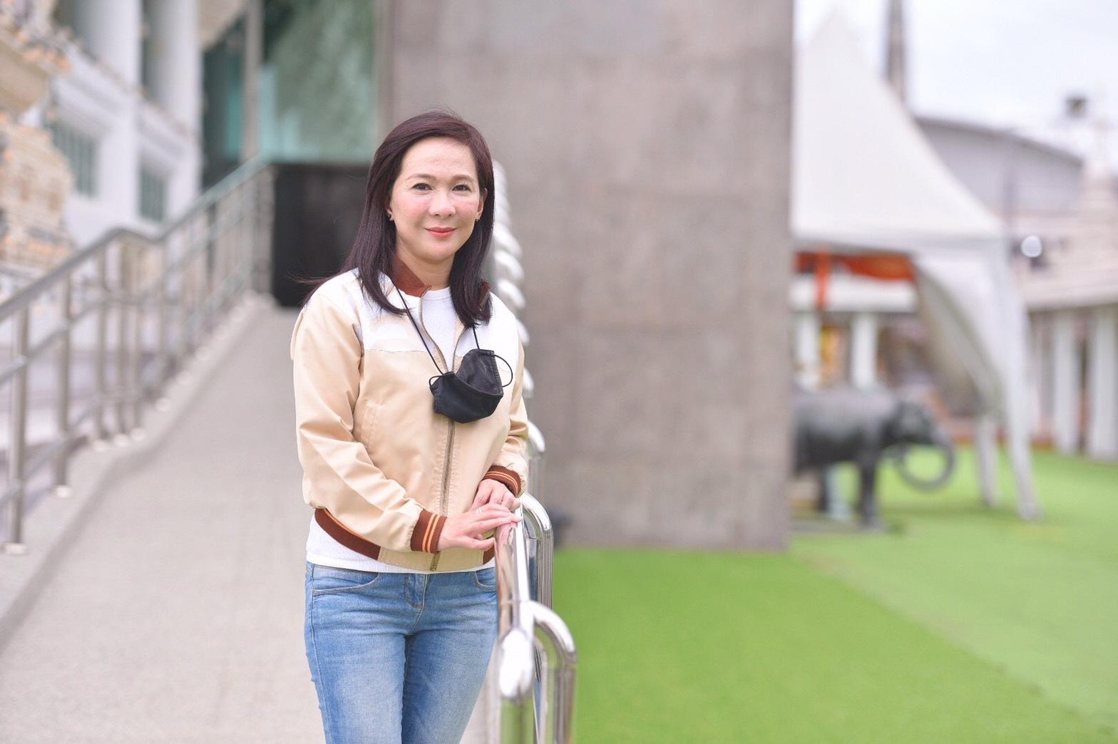 ชูนครศรีฯ เป็น เมืองต้นแบบ Universal Design สร้างเส้นทางท่องเที่ยวเพื่อทุกคน thaihealth