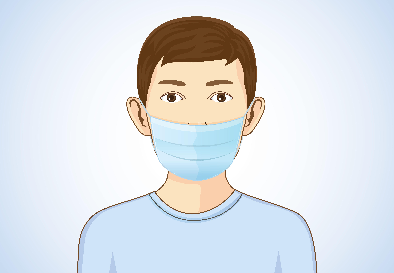 7 กลุ่มโรคที่ควรฉีดวัคซีนป้องกัน COVID-19 thaihealth