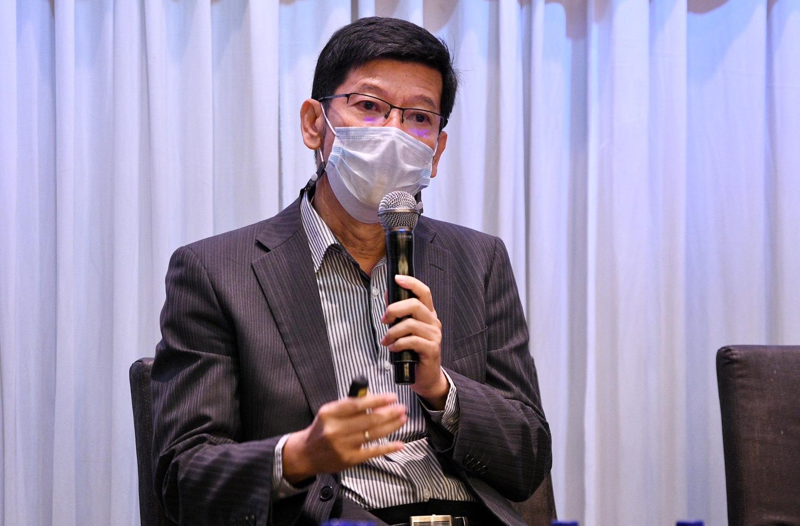 หยุดอุบัติเหตุดื่มแล้วขับ หนุนผิดซ้ำต้องเพิ่มโทษ thaihealth