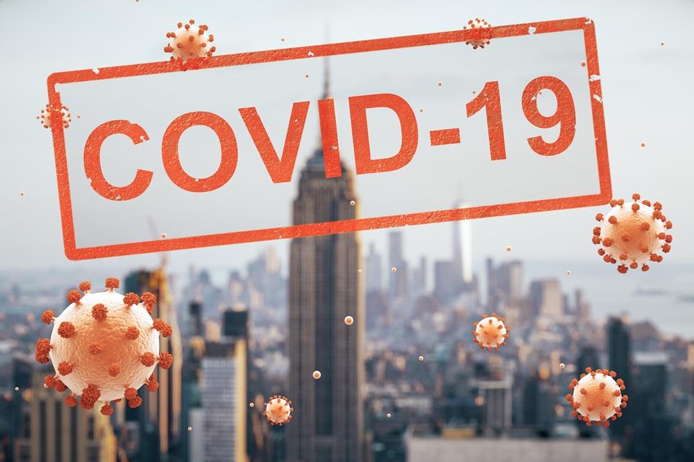 หยุดยาเสพติด หยุดเสี่ยงโควิด-19 thaihealth