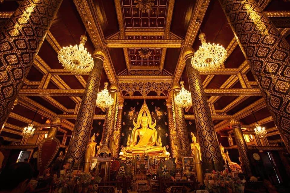 จัดวิ่งสมาธิ 9 วัด แบบ Virtual WALK – RUN เนื่องในวันวิสาขบูชา thaihealth