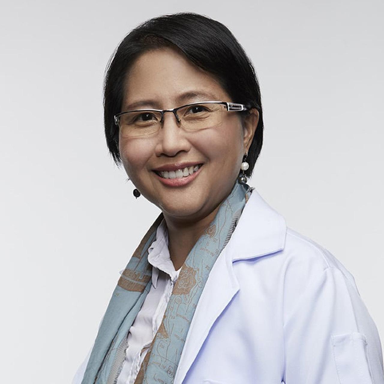 หนุนลดละเลิกเหล้า สร้างสุขภาวะสู้โควิด-19 thaihealth