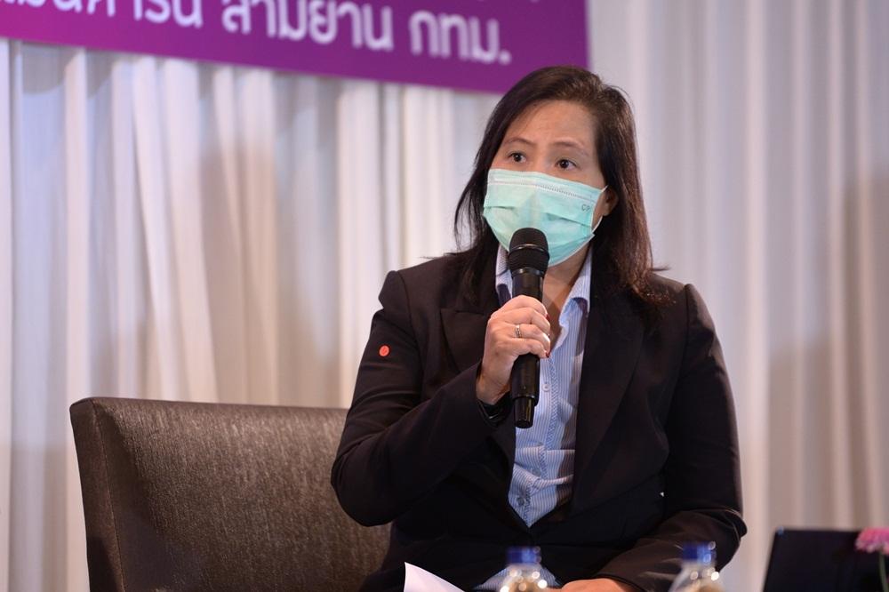 งดเหล้าเข้าพรรษา ยุคโควิด-19 เปลี่ยนชีวิตให้ดีขึ้นได้ thaihealth